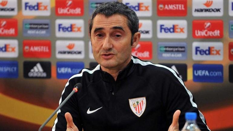 Jornal espanhol crava: Barcelona acertou a contratação de seu novo treinador