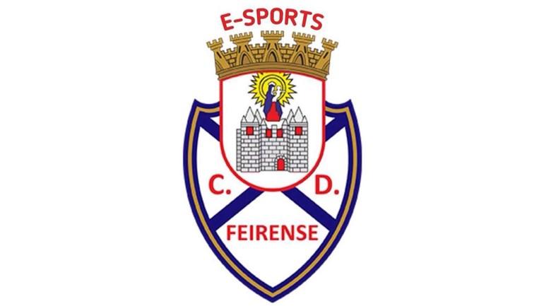 Feirense: Feirense Aposta Forte Nos ESports