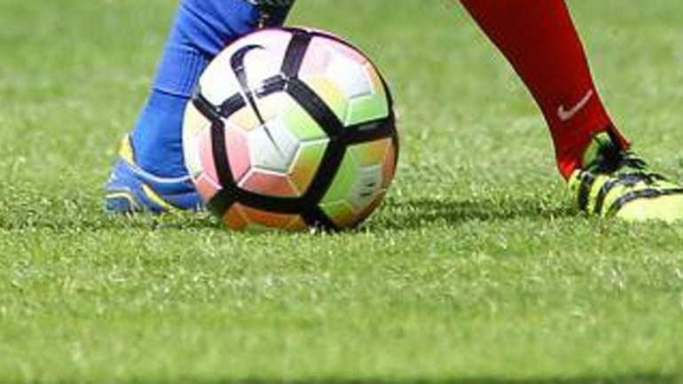 Resultados 17ª jornada da Divisão de Elite AF Porto (Em actualizaçao)
