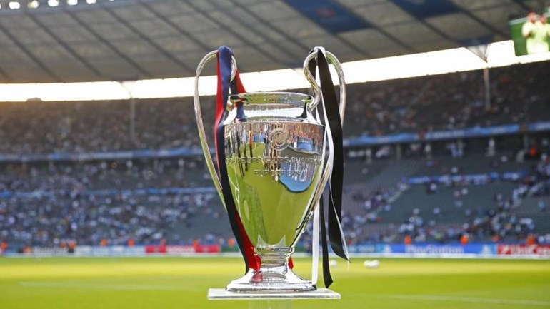 img 770x433$2017 05 29 11 27 28 1271051 Champions: os excelentes Neymar e Messi