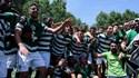 Nuno Saraiva destaca títulos conquistados na área da formação