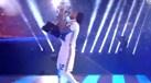 Veja como dança Marcelo com o troféu da Liga espanhola