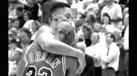 Foi há 20 anos que Michael Jordan desafiou tudo e todos (até a si mesmo...)