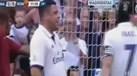 O jeito ainda lá está mas jogar 30 minutos é um sofrimento para Ronaldo