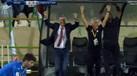 Carlos Queiroz conduz Irão ao Mundial