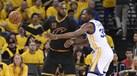 LeBron James perdeu mas alcançou feito único na história das finais da NBA