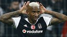 Besiktas nada sabe sobre oferta do Man. United por Talisca