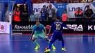 Ricardinho marcou um dos golos do ano em Espanha