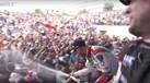 Melhores imagens do WTCC em Vila Real