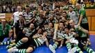 Sp. Braga-Sporting, 1-3
