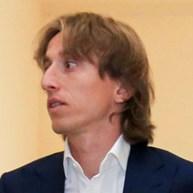 Luka Modric sob investigação por suspeitas de falso testemunho
