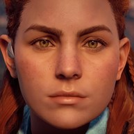 Horizon Zero Dawn vai ter sequela