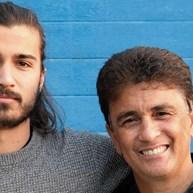 Mattheus Oliveira: «Bons contratos são sinal de que o nosso trabalho é reconhecido»
