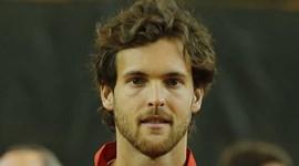 João Sousa