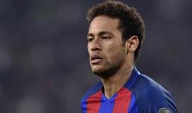 Empresário que negociou transferência de Neymar condenado a 5 anos de prisão