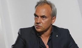 Patrick Morais de Carvalho: «Queremos que volte a existir um só Belenenses»
