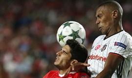 Lyon avança para contratação de Marcelo