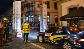 'Penafiel Racing Fest' teve um retorno financeiro na ordem de um milhão de euros