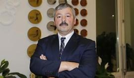 Jorge Fernandes: «Federação não vai entrar em falência»