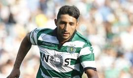 Alan Ruiz renova até 2021