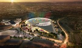 Candidatura de Los Angeles abre a porta à organização dos Jogos de 2028
