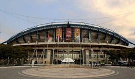 Equipa participa no Torneio AF Algarve a 6 de agosto