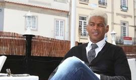 Abel Xavier espera quebrar malapata diante da Zâmbia