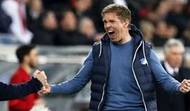 Teinador mais jovem da história da Bundesliga renova até 2021