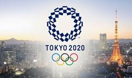Tóquio'2020 com muitas novidades