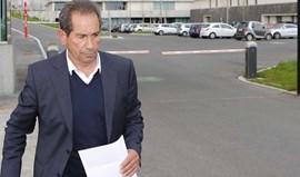 Octávio Machado: «É um cobarde, sem vergonha e só tem prestado maus serviços ao futebol»