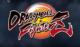 Primeiro trailer de Dragon Ball FighterZ transporta-nos para dentro da série