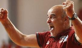 Sp. Braga: Dores de cabeça das... melhores