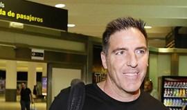 Eduardo Berizzo é o novo treinador do Sevilha
