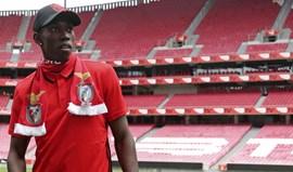 Cubano Pedro Pichardo admite representar Portugal