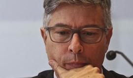 Caso dos emails: Vítor Pereira evocado para resolver questão familiar antes do recurso