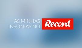 Benfica tem quase a certeza de quem está por trás do mails