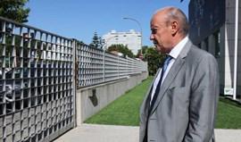 Benfica pede reabertura do Apito Dourado e fala em centenas de denúncias de pressões