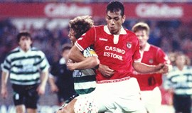 O impacto de Mozer no futebol português