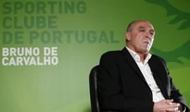 Virgílio Lopes: «Durante muitos anos não se mexeu nesta casa»