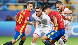 Miguel Garcia: «Asensio? Tapem-lhe o pé esquerdo!»