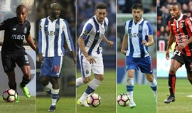 Os ativos valiosos do dragão