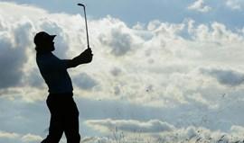 PGA Tour vai reforçar política antidopagem com análises ao sangue