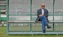 Funeral de Manuel Oliveira realiza-se quinta-feira