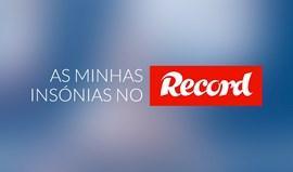 Fernando Santos está pronto para a Rússia