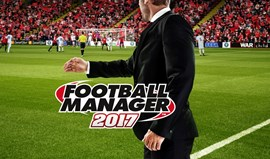 FM 2017: Record Gaming FC teve época para esquecer