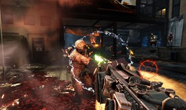 Killing Floor à borla para PC