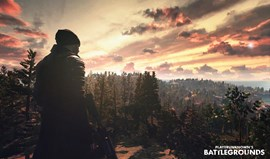PlayerUnknown's Battlegrounds pode chegar à PS4