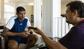 Ricardo Costa: «O Sérgio será um treinador à FC Porto»