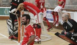 Decisão do Benfica não foi consensual