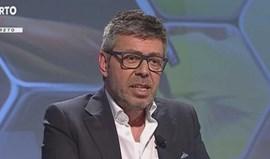 FC Porto ataca Benfica e fala em troca de favores